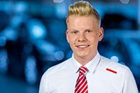 Fabian Ewert