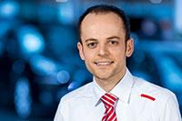 Stephan Mahnke